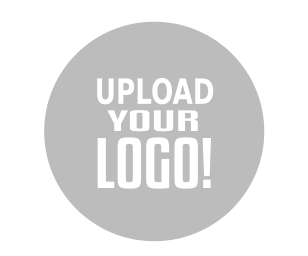 Upload Your Logo